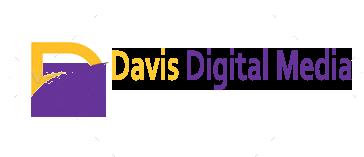 Davis Digital Media